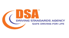 Driving Schools Sutton